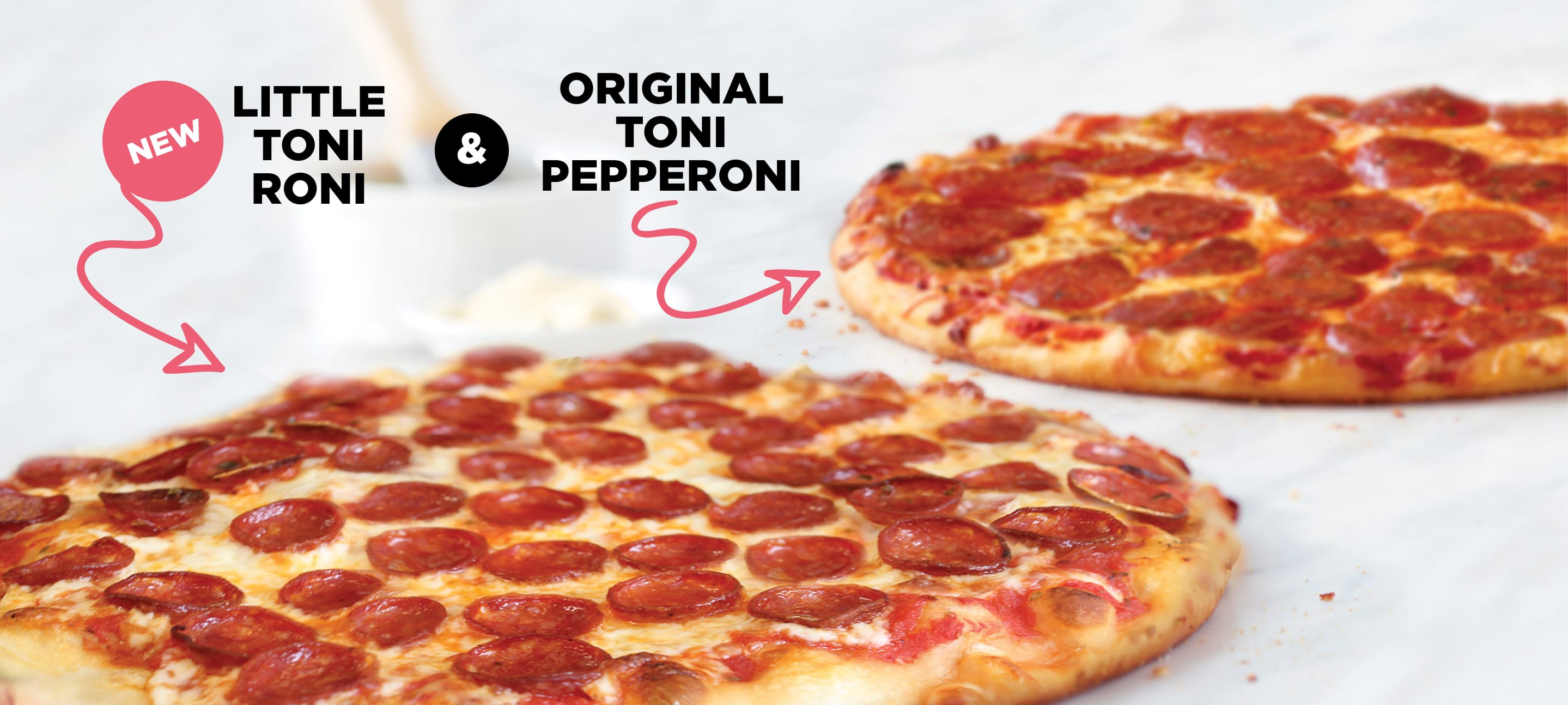 Pepproni_banner_mobile