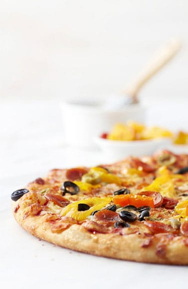 Pizza Places Open On Christmas Day Near Me.Pizzaiolo Gourmet Pizza Pizza Delivery Toronto Take
