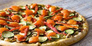 Boston Pizza Delivery in Toronto, ON - Restaurant Menu ...